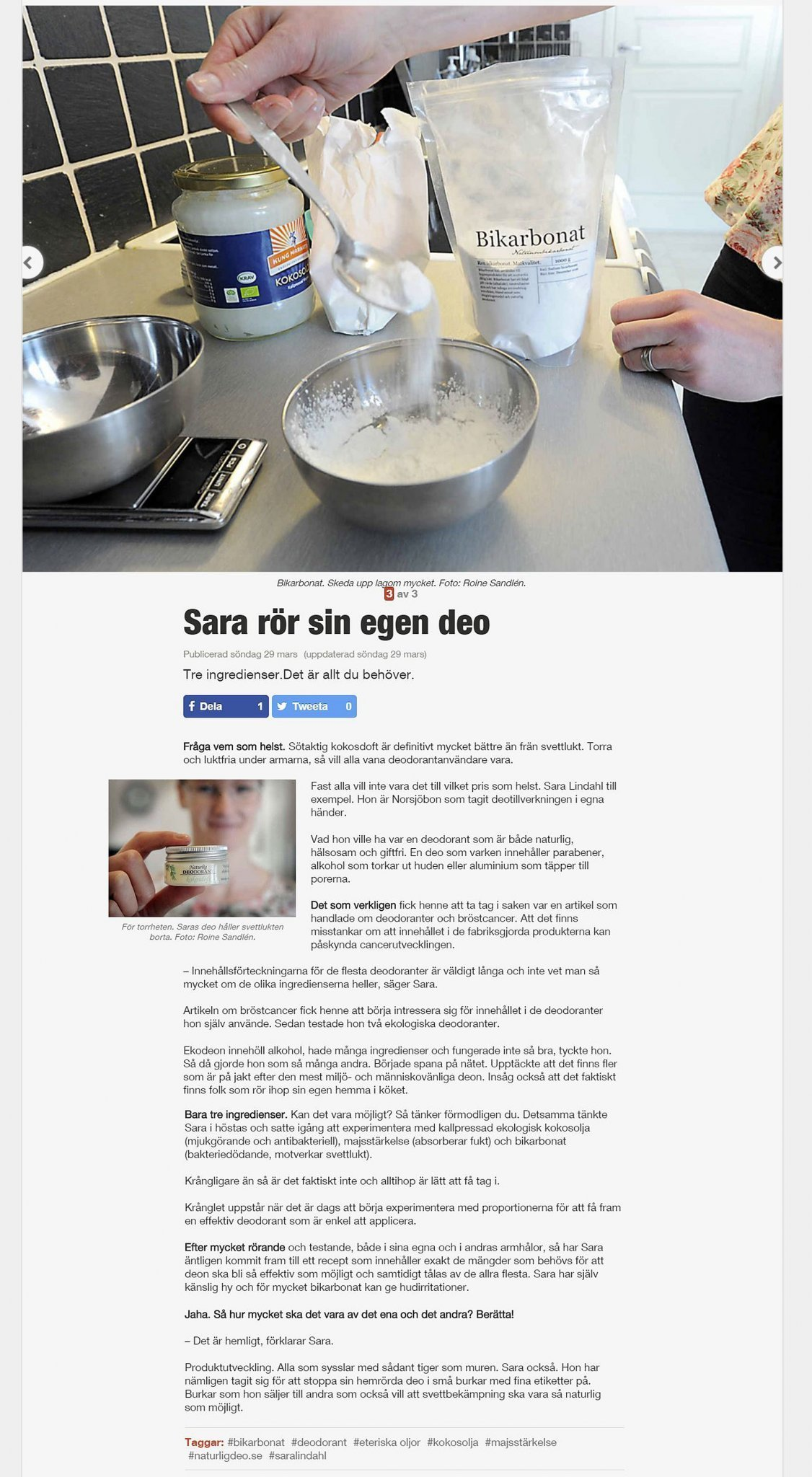 Norran_Klar