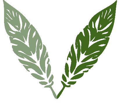 Naturligdeo Retina Logo