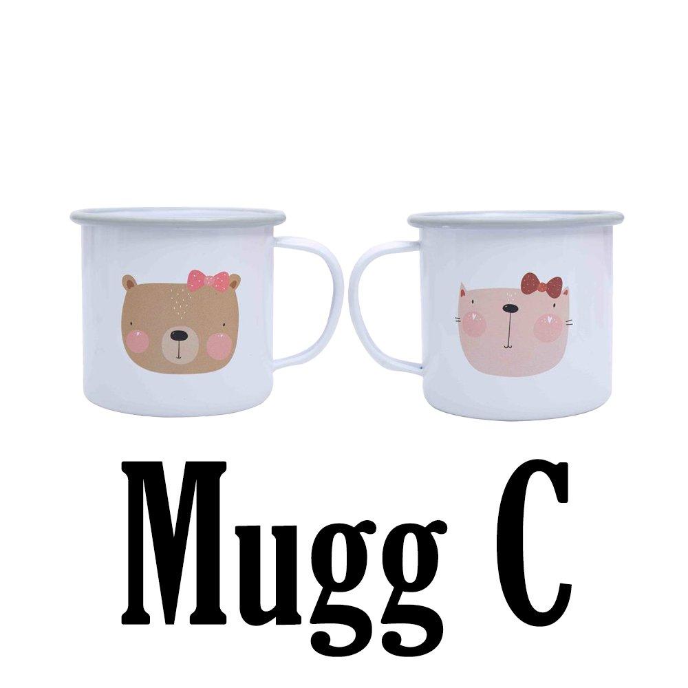 Mugg C